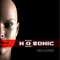 N.O. SONIC