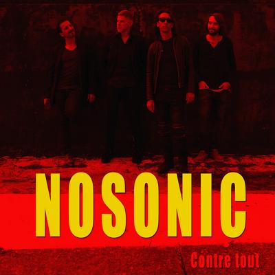 NOSONIC