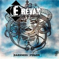 CONCOURS CD : EREVAN