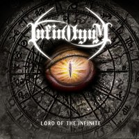 CONCOURS CD : INFINITYUM - Lord of the Infinite