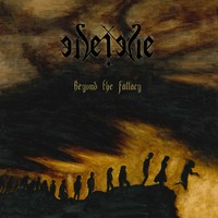 CONCOURS CD : SEIDE - Beyond The Fallacy