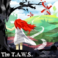 CONCOURS CD : THE T.A.W.S.