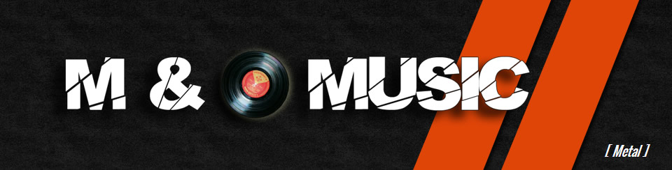 independant label - metal & rock